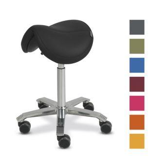 SCORE® JUMPER Behandlungsstuhl in verschiedenen Farben