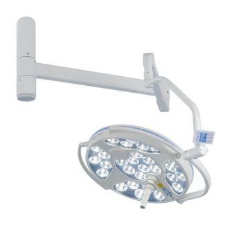 MACH LED 3SC OP-Leuchte
