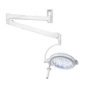 DR. MACH LED 150 / 150 F / 150 FP Kleine OP-Leuchten