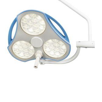 DR. MACH LED 300DF SC OP-Leuchte
