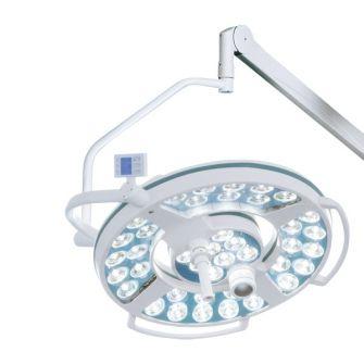 DR. MACH LED 5 MC OP-Leuchte