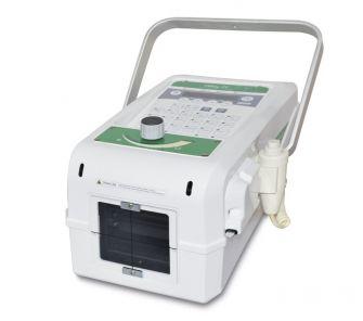 Hochfrequenz-Röntgengerät HiRay PC