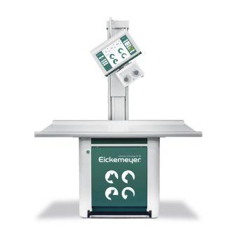 HiRay 30 Stationäres Röntgengerät für Kleintiere