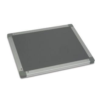 EICKEMEYER® Röntgenkassetten