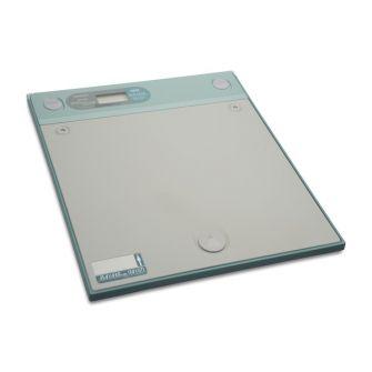 FCR Prima VET Speicherfoliensystem mit Prima V Konsole