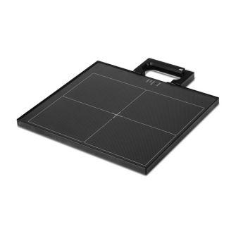 DigiVet® DR Portables WLAN Röntgenpanel