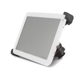 Moticam BTU 10 Tablet-Kamera