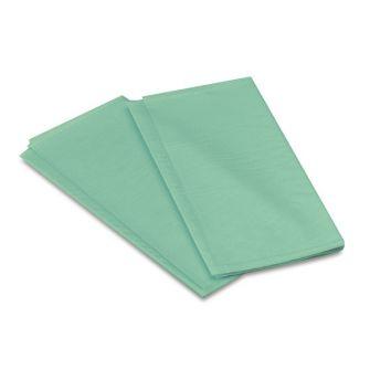 OP-Abdecktücher aus Kunststoff