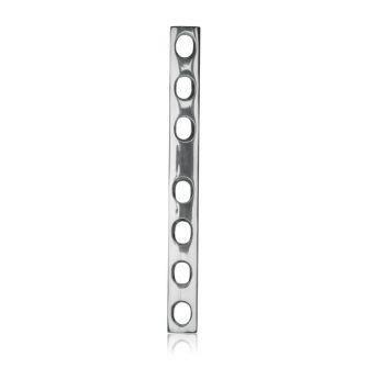 4,5 mm Knochenplatten, selbstspannend