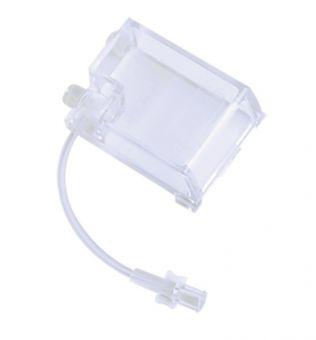 High End Überwachungs- und Anästhesiemonitor VETVISOR