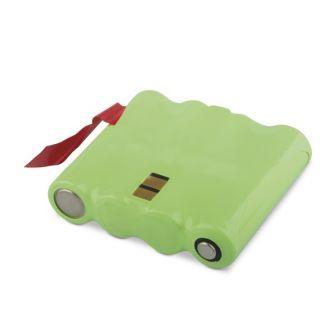 LifeVet® P Veterinär-Pulsoximeter