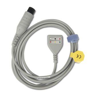 Zubehör zu LifeVet® M / C (alte Modelle)