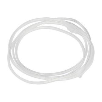 LifeVet® CP Kapnograph mit Pulsoximetrie