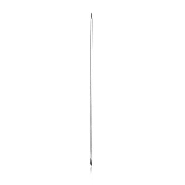KIRSCHNER Bohrdrähte, 160 mm