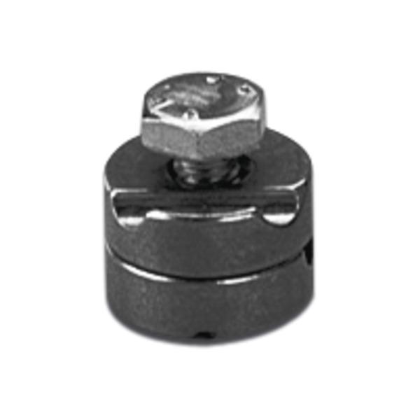 Fixateur Externe Verbindungsstücke/Verbindungsstangen