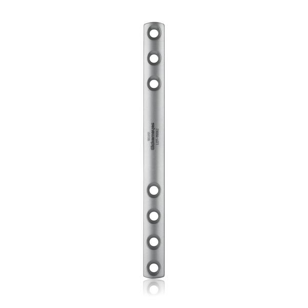 3,5 mm Implantat für Biologische Osteosynthese (BH)