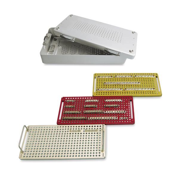 EICKEMEYER® Platten-Set