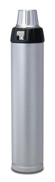 HEINE BETA® 4 USB-Ladegriffe und Zubehör