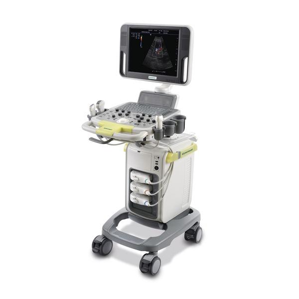 Ultraschallgerät MAGIC 3