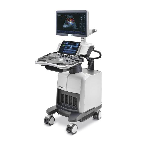 Ultraschallgerät MAGIC 8 Expert