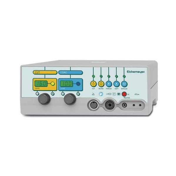 Elektrochirurgiegerät EickTron 160 W