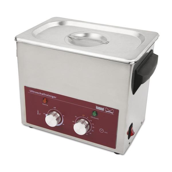 Ultraschallreinigungsgerät