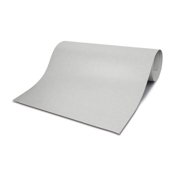 OP-Tischmatte, grau-gemustert