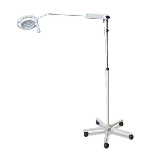 Untersuchungsleuchte DR. MACH LED 115