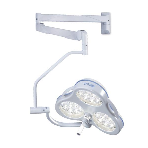 DR. MACH LED 300 DF OP-Leuchte
