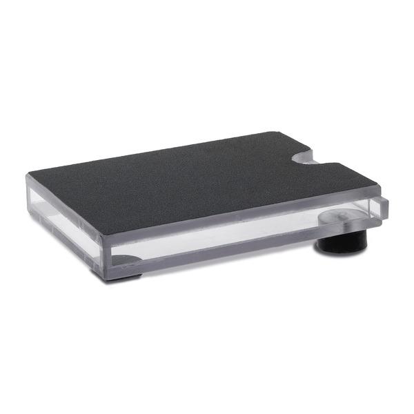 Röntgenfilm-Kassettenhalter