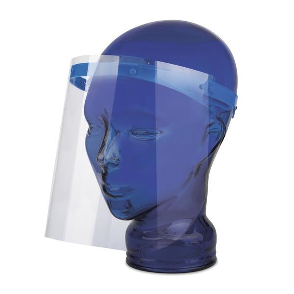 OP-Gesichtsschutzmaske