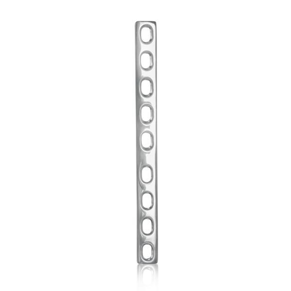 Extra starke Knochenplatten, selbstspannend, 3,5 mm